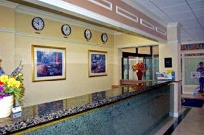 Best Western Capital Beltway Lanham Deals See Hotel