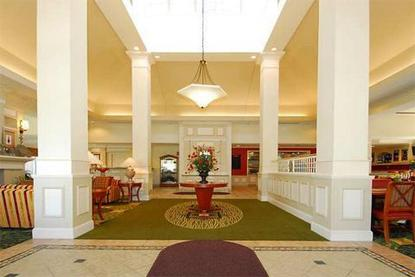 Hilton garden inn white marsh nottingham deals see - Hilton garden inn white marsh md ...