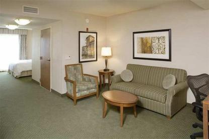 Hilton Garden Inn Solomons Solomons Deals See Hotel Photos Attractions Near Hilton Garden