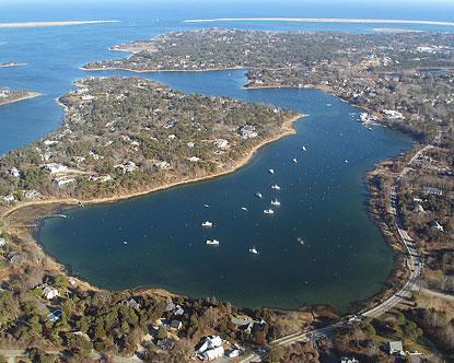 Chatham Cape Cod - Chatham Massachusetts
