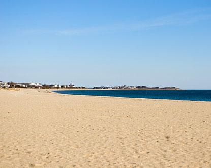 Craigville Beach Cape Cod Hotels