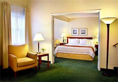 Residence Inn Boston North Shore