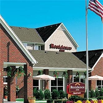 Towneplace Suites Boston/Danvers