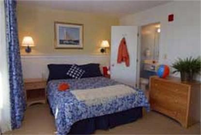 Winnetu Resort Marthas Vineyard