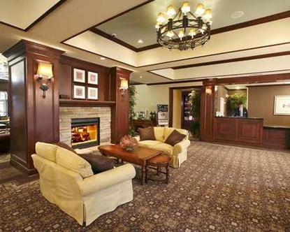 Homewood Suites Holyoke Springfield