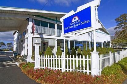Americas Best Value Inn Cape Cod Hyannis Deals See