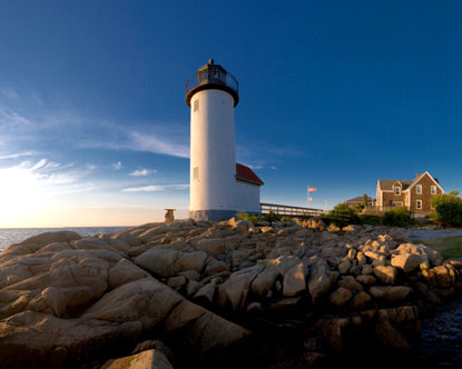 Gloucester Massachusetts