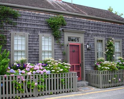 Massachusetts vacation rentals cape cod ma rentals on for Cabin rentals in cape cod ma
