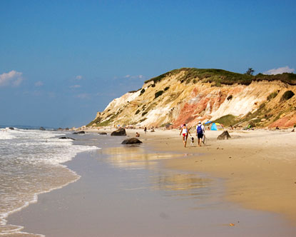 Moshup Beach Moshup Beach Martha S Vineyard