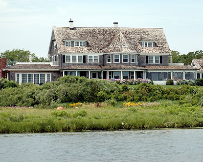 Vacation Rental Martha S Vineyard