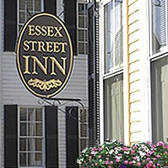 Essex Street Inn Newburyport
