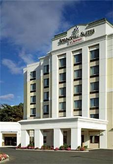 Springhill Suites Peabody Peabody Deals See Hotel