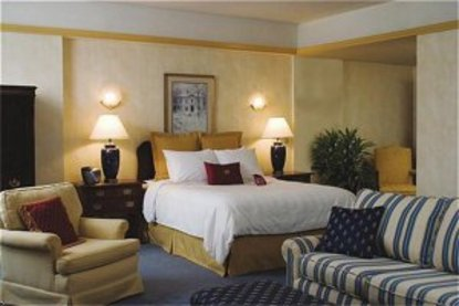 Crowne Plaza Pittsfield   Berkshires