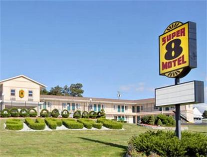Super 8 Motel   Somerset/Fall River Area