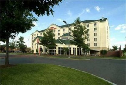 Hilton Garden Inn Springfield Springfield Deals See Hotel Photos Attractions Near Hilton