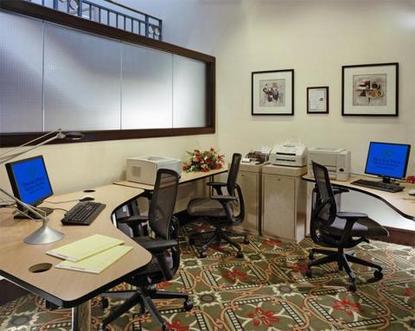 Doubletree Guest Suites Boston/Waltham