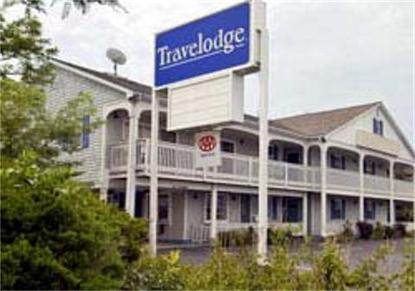 Cape Cod Travelodge