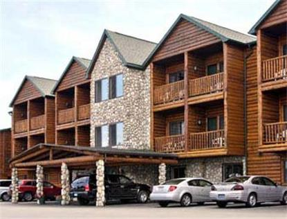 Super 8 Motel   Mackinaw City/Bridgeview Area