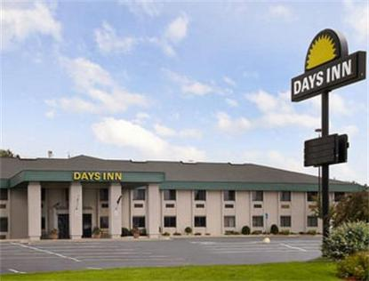 Grand Haven Days Inn