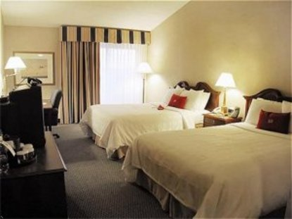Crowne Plaza Grand Rapids