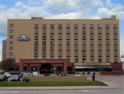 Days Hotel Grand Rapids