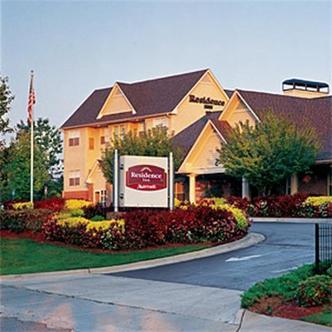 Residence Inn By Marriott Holland