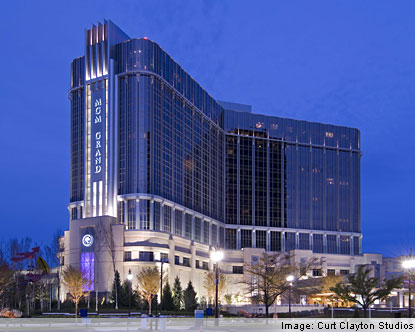 Mgmgrand casino detroit mi riverock casino resort hotel