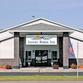 Jasper Ridge Inn Ishpeming