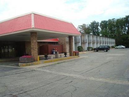 Niles Inn & Conference Center
