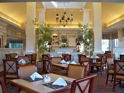 Hilton Garden Inn Plymouth Plymouth Deals See Hotel Photos