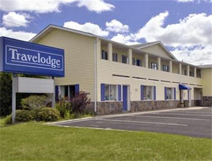 Travelodge Sault Sainte Marie