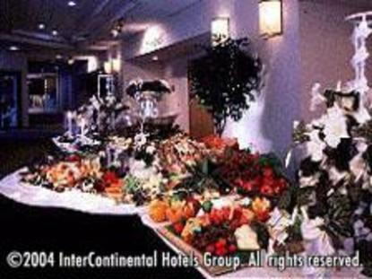 Holiday Inn Southgate Heritage