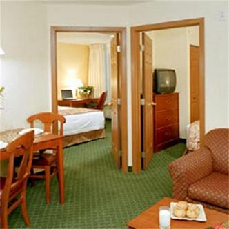Towneplace Suites Sterling Heights