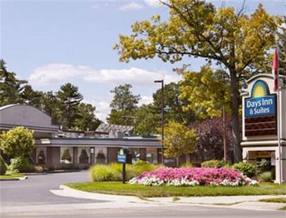 Days Inn Traverse City