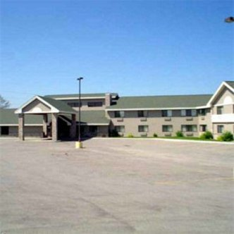 Hotels Near Caledonia Mn