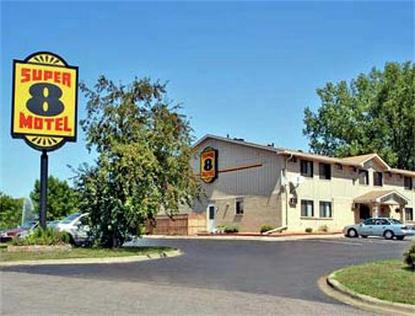 Super  Motel Chaska Mn