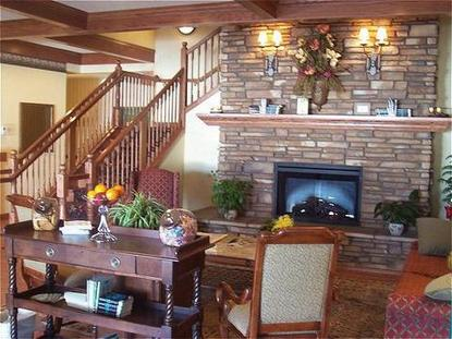 Country Inn And Suites Lino Lakes
