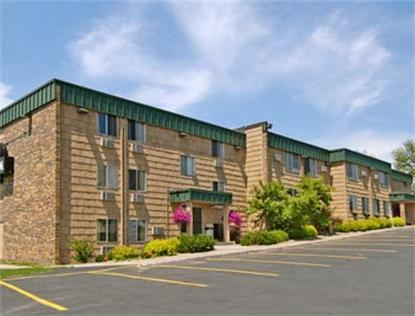 Duluth Days Inn Duluth Deals See Hotel Photos
