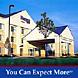 Fairfield Inn Eden Prairie