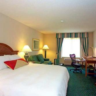 Hilton Garden Inn Minneapolis Eden Prairie Eden Prairie Deals See Hotel Photos Attractions