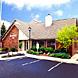 Residence Inn Eden Prairie