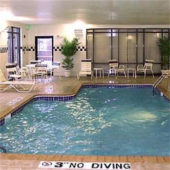 Springhill Suites Minneapolis Eden Prairie Eden Prairie Deals See Hotel Photos Attractions