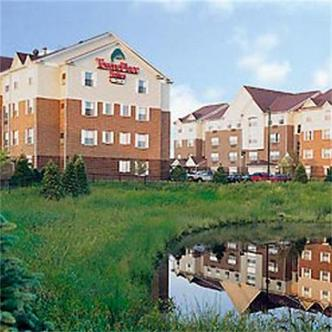 Towneplace Suites Minneapolis Eden Prairie Eden Prairie Deals See Hotel Photos Attractions