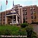 Holiday Inn Express Hotel & Suites Minneapolis Minnetonka