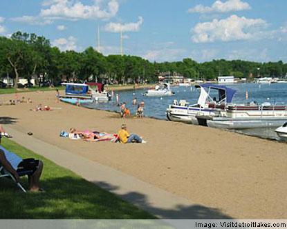 Detroit Lakes Detroit Lakes Minnesota