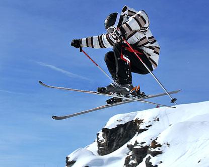 Welch Village Welch Village Ski Area