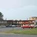 Budget Host Inn International Falls