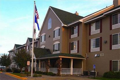 Country Inn And Suites By Carlson St Paul South Inver