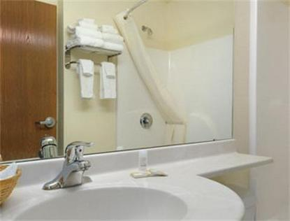 Microtel Inn And Suites Mankato
