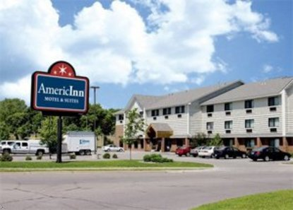 Americinn Of Bloomington/Richfield, Mn